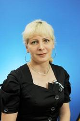 http://mdou3.ucoz.ru/image/kolektiv/po_grupam/bojarshina_svetlana_viktorovna-vospitatel.jpg