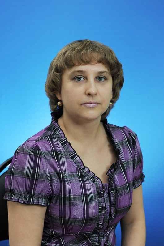 http://mdou3.ucoz.ru/image/kolektiv/po_grupam/melnikova_natalja_borisovna-mladshij_vospitatel.jpg