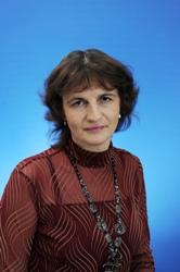 http://mdou3.ucoz.ru/image/kolektiv/po_grupam/shadrunova_nadezhda_vladimirovna-vospitatel.jpg