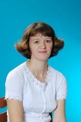 http://mdou3.ucoz.ru/image/kolektiv/po_grupam/vjatkina_elena_gennadevna-mladshij_vospitatel5.jpg